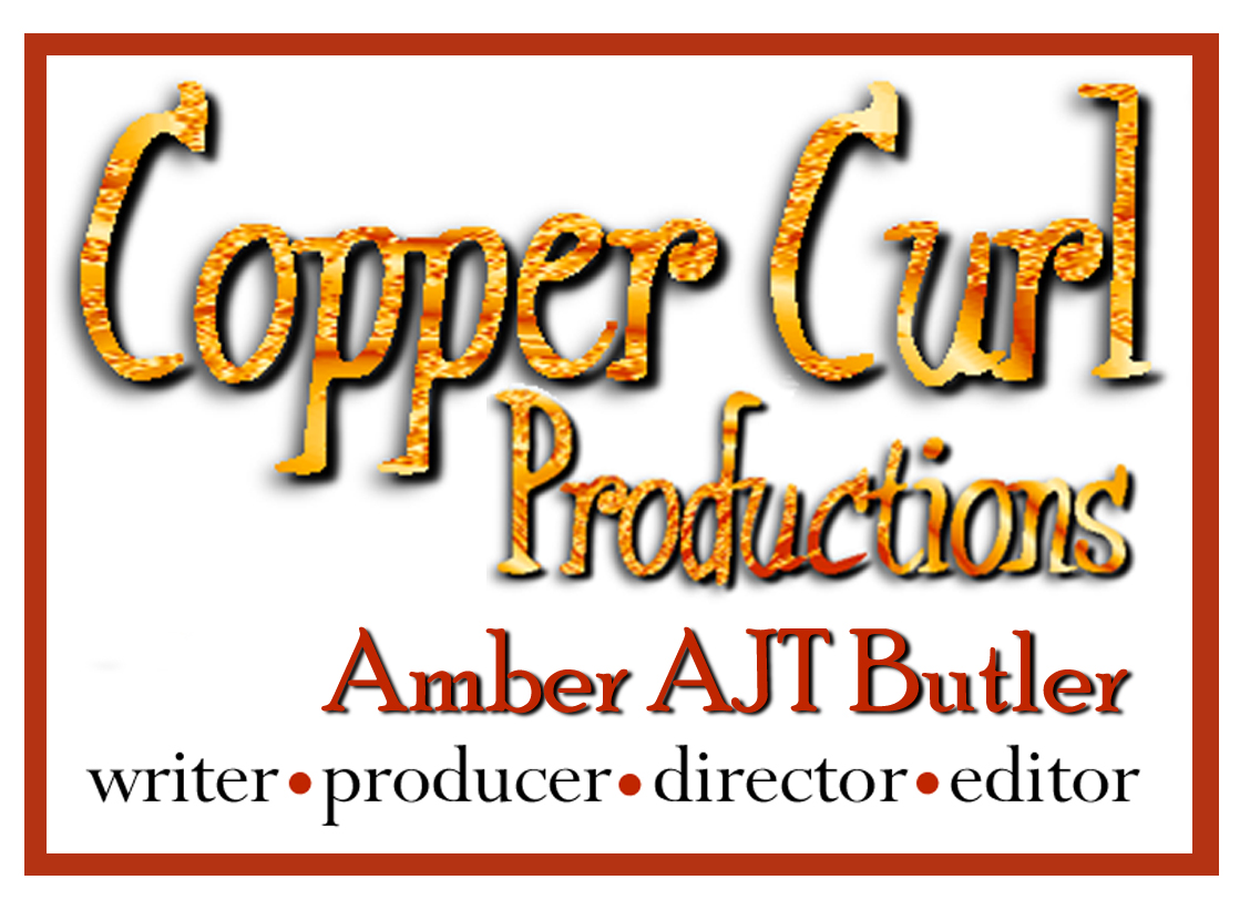 Copper Curl Productions